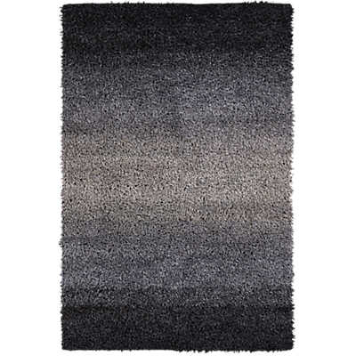 Picture of Sani Rug