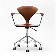 Picture of Cherner Task Chair with Arms