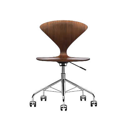 Picture of Cherner Task Chair