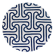 Picture of Thomas Paul Maze Rug
