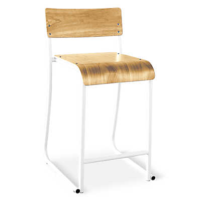 Picture of Church Counterstool
