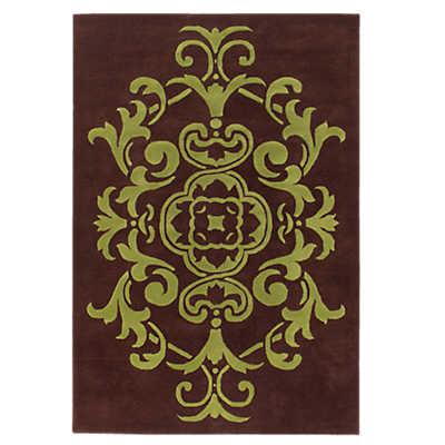 Picture of Venetian Rug