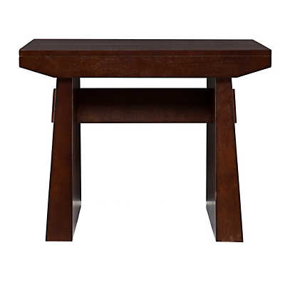 Picture of Melville End Table