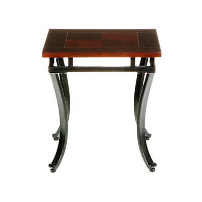 Picture of Fischer End Table