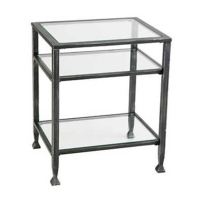 Picture of Bronte End Table