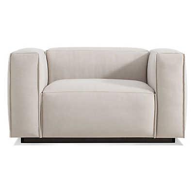 Picture of Cleon Lounge Chair