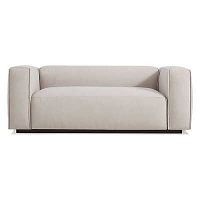 Picture of Cleon Armed Sofa