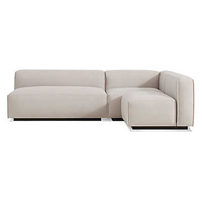Picture of Cleon Medium Sectional