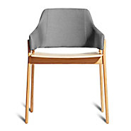Picture of Clutch Dining Chair