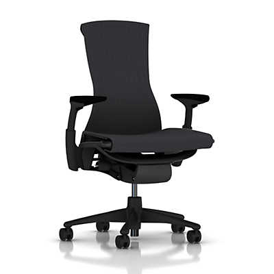 Picture of Embody Chair