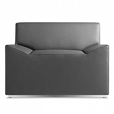 Picture of Blu Dot Couchoid Lounge Chair