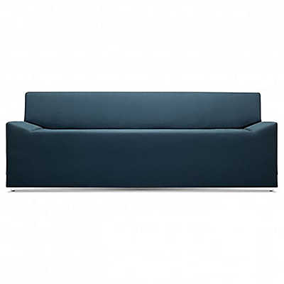 Picture of Blu Dot Couchoid Studio Sofa