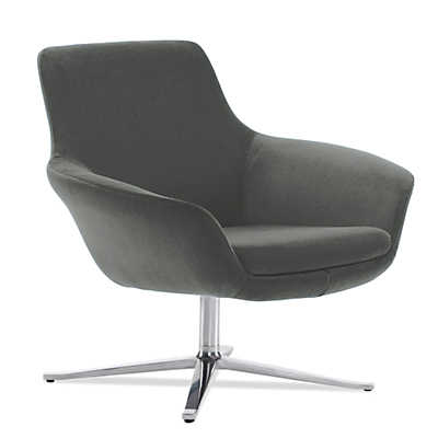 Picture of Bob Lounge Chair