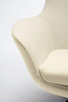 Bob Lounge Chair