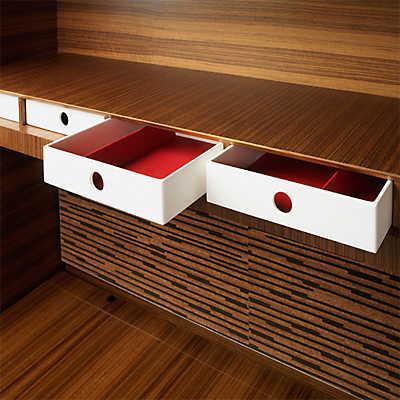 Picture of Bento Box
