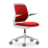 Picture of Cobi Chair