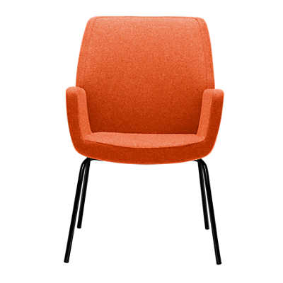 Picture of Bindu Side Chair