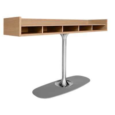 Picture of Denizen Console Table