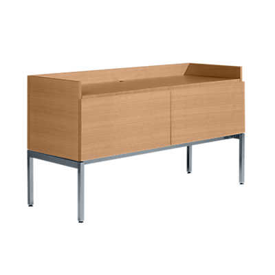 Picture of Denizen Credenza