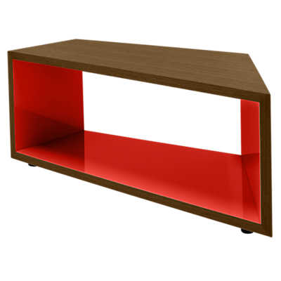 Picture of Sebastopol Large Low Table