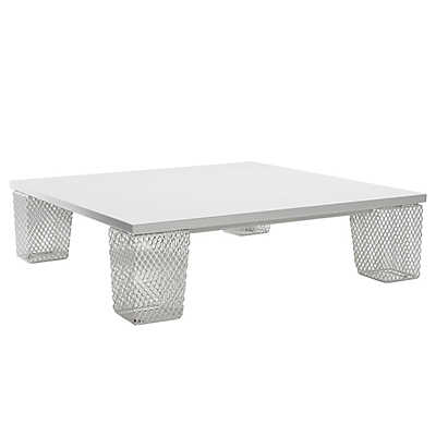 Picture of Emu Ivy Coffee Table