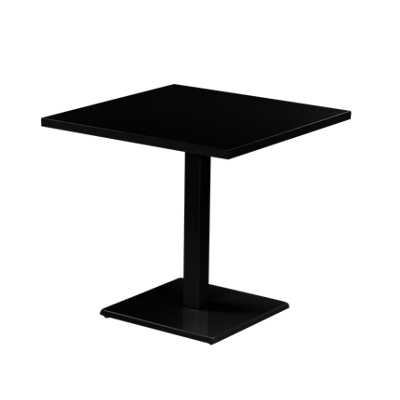 Picture of Emu Round Square Table