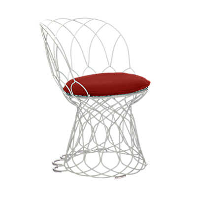 Picture of Re Trouve Chair