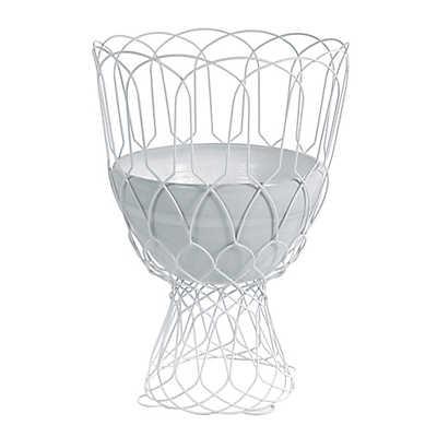 Picture of Emu Re Trouve Vase