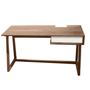 Commonhouse Block Desk
