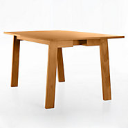 Picture of Canted Table