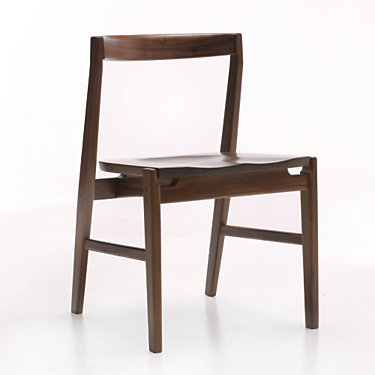 Commonhouse Quartet Chair