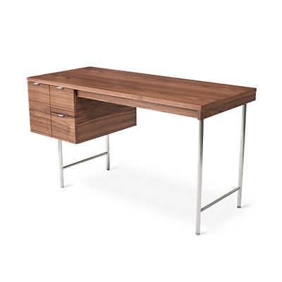 Picture of Conrad Desk