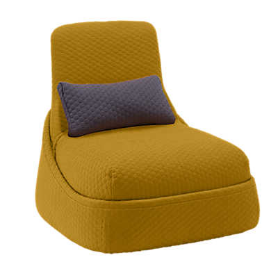 Picture of Hosu Convertible Lounge Chair