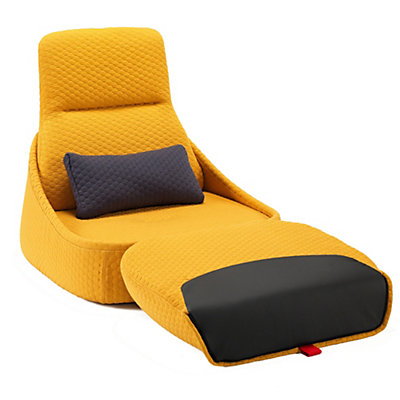 Hosu Lounge Chair