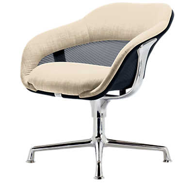 Picture of SW_1 Side Chair