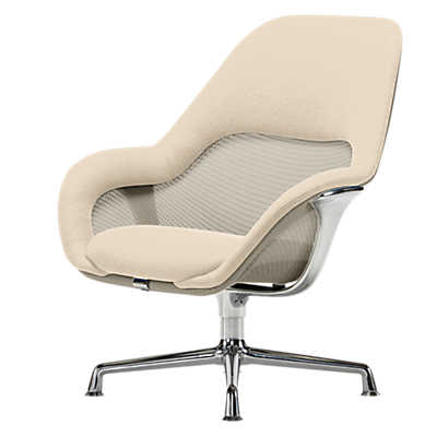 Picture of SW_1 Lowback Lounge Chair