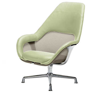 Picture of SW_1 Highback Lounge Chair