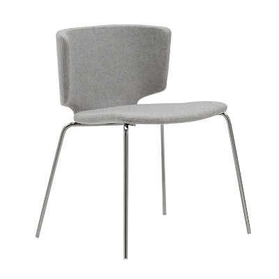Picture of Wrapp Side Chair