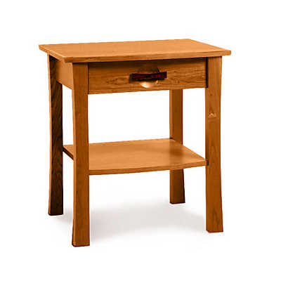 Picture of Berkeley 1-Drawer Nightstand