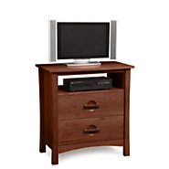 Picture of Berkeley 2-Drawer TV Stand