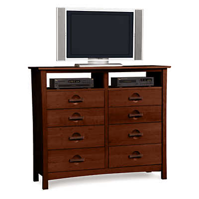 Picture of Berkeley 8-Drawer Dresser