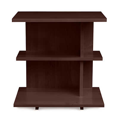 Picture of Horizon Nightstand, Right