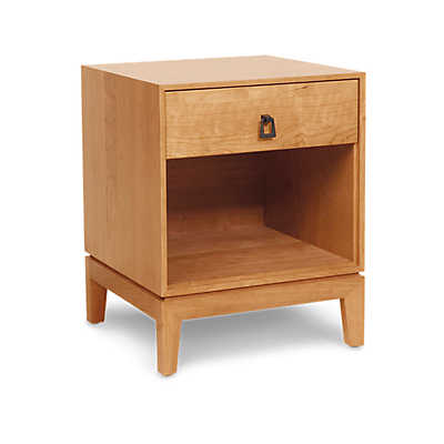 Picture of Mansfield Nightstand