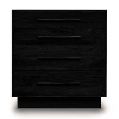 Picture of Moduluxe 4 Drawer Dresser