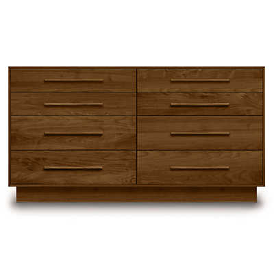 Picture of Moduluxe 8 Drawer Dresser