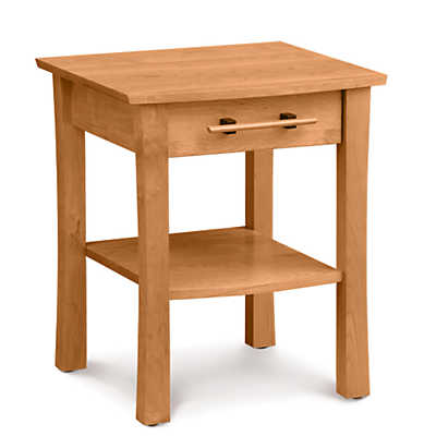 Picture of Monterey 1-Drawer Nightstand