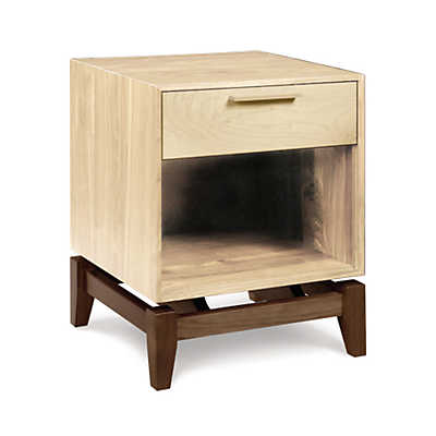 Picture of SoHo Nightstand