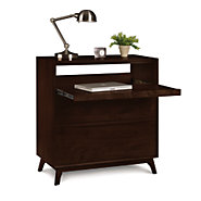 Picture of Catalina Laptop Desk