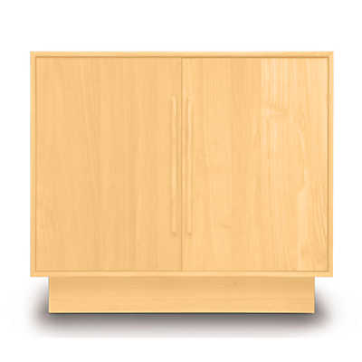 Picture of Moduluxe 2 Door Dresser