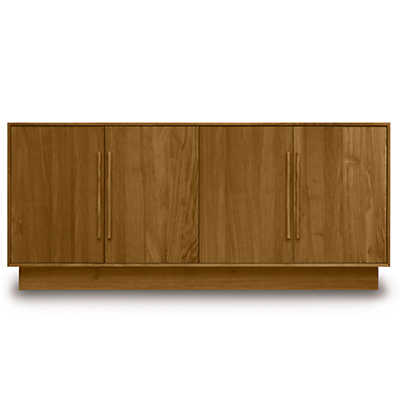 Picture of Moduluxe 4 Door Dresser